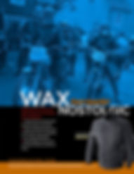 tw-tourmaster-retro-sm.jpg