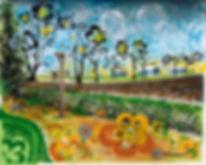 Senic 6-artworks-fix-sm.jpg
