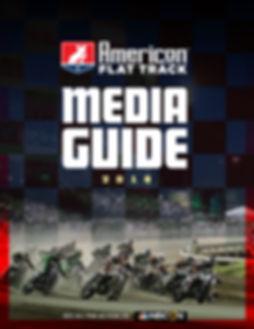 aft mediaguide cov 2018-sm.jpg