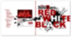 Bellrays-Red White Black-sm.jpg