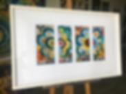 box 2-framed print-4panel-37x23.jpg