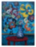 flowers 39-16x21-sm.jpg