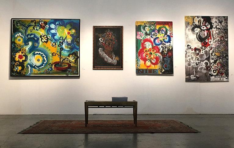 todd westover-la art show-booth-b.jpg