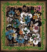Flowers 62-24x22-artworks-sm.jpg