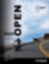 tw-cortech-open road 1-sm.jpg