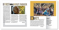 parker book-spread 2-sm.jpg