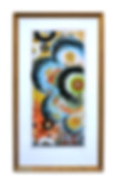 box 2 print-west-framed-sm.jpg