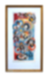 box 1 print-east-framed-sm.jpg