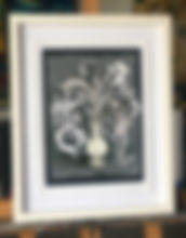 flowers 38-framed print-15x19.jpg