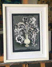 flowers 38-framed print-15x19.jpg