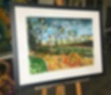 scenic 6-framed print.jpg