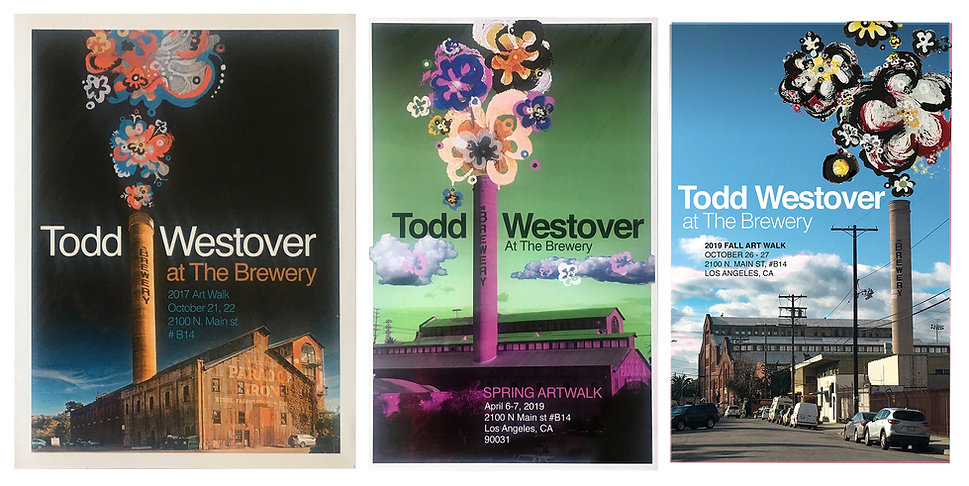 tw brewery posters lead-sm.jpg