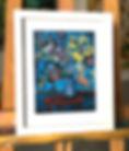 flowers 39-framed print-9x11.jpg