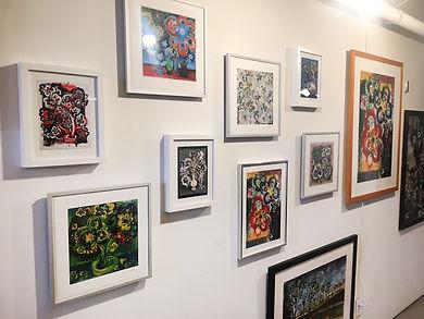 tw prints on wall.JPG