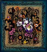 Flowers 60-24x22-artworks-sm.jpg