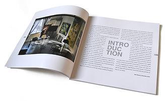 tw book-spread-intro-b-sm.jpg