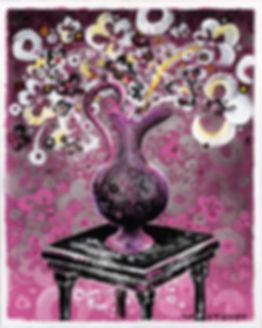 flowers 80-20x16-artworks-sm.jpg