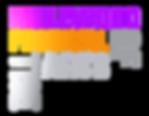 -IFOTA-logo-tran-light.png