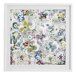 flowers 38-frame.jpg
