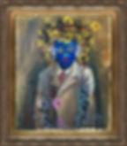 face 11-frame-b.jpg