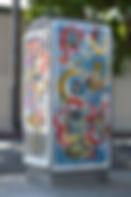 --box-xnw_4163sm.jpg