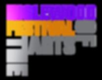 -IFOTA-logo-tran-c.png