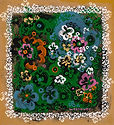 Flowers 61-24x22-artworks-sm.jpg