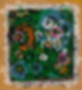 Flowers 61-24x22-artworks-sm.jpg