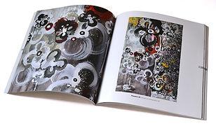 tw book-spread-flowers 43-sm.jpg