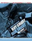 tw-cortech-buy smart-sm.jpg