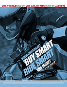tw-cortech-buy smart-sm.jpg