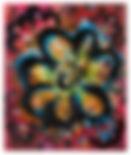 Flowers 67-24x20-sm.jpg