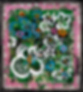 Flowers 63-24x22-artworks-sm.jpg