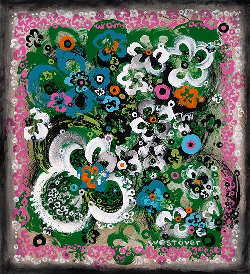 Flowers 63-24x22-artworks-sm.jpg