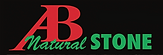 AB Stone natural stone products allentown pa