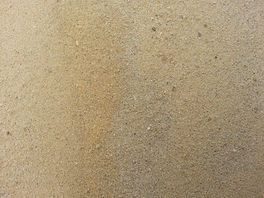 where to get sand delivery lehigh valley