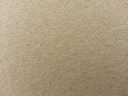 sand delivery lehigh valley