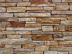 stone veneer products