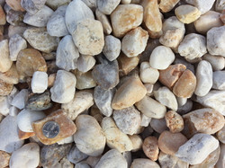 natural stone landscape supply allentown