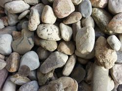 stone supply lehigh valley