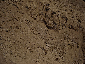 topsoil for sale lehigh valley