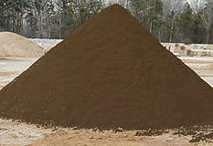 where to get topsoil delivery lehigh valley