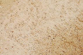 sand supply