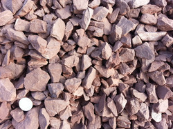 stone supply near bethlehem pa