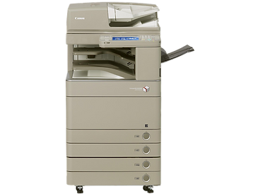Canon, Konica, Xerox, Ricoh, Sharp, Hp, printer, copier, copy machine, rental, rentals, lease, leasing, la, los angeles, rent, buy, repair, rent, buy, purchase, used, copier rental in la, copier rental in los angeles