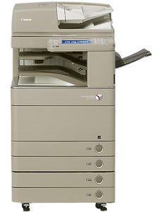 copier rental, copier rental in la, copier rental in los angeles, copier lease, copier lease in la, copier lease in los angeles, copy machine rental, copy machine rental in la, copy machine rental in los angeles, copy machine lease, copy machine lease in la, copy machine lease in los angeles, short term copier rental, short term copier rental in la, short term copier rental in los angeles, photocopier rental, photocopier rental in la, photocopier rental in los angeles, photocopier lease, photocopier lease in la, photocopier lease in los angeles, printer rental, printer rental in la, printer rental in los angeles, printer lease, printer lease in la, printer lease in los angeles, copier repair, copier repair service, copier repair service in la, copier repair service in los angeles, copier repair in la, copier repair in los angeles