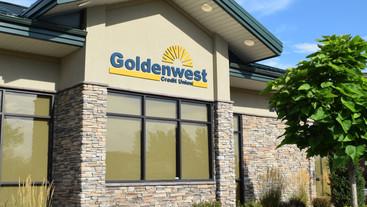 Goldenwest Credit Union - Bountiful