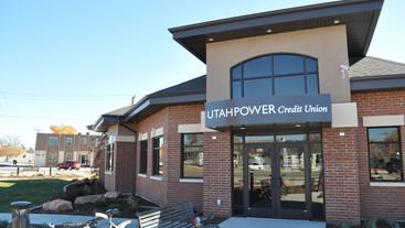 Utah Power Credit Union - Price