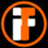 iF logo circle White Orange trans.png