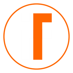 iF logo circle White Orange trans.png